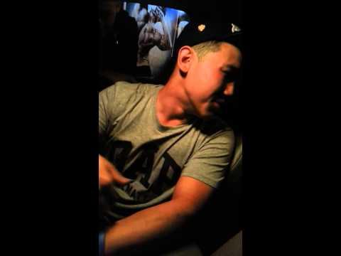 Песня Ля минор (Live) - Jessi Albatros скачать mp3 и слушать онлайн