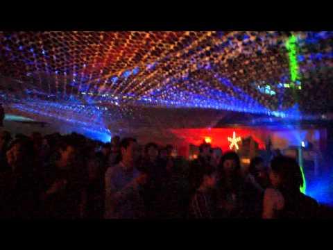 2012.1.7 LIFEFORCE LETZALIVE DJ:Nick the Record @OPPA-LA Enoshima_05