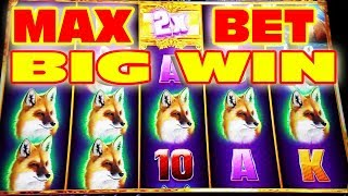 MAX BET BIG WIN ★ THE EPIC DAY AT RAMPART CONTINUES  ★ TIM YOU SUCK