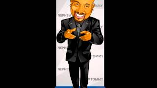 Nephew Tommy Prank Call  Rickey Smiley