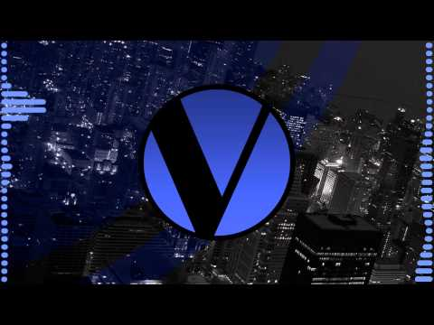 Adam Sennitt - Sneakin' [Glitch Hop]