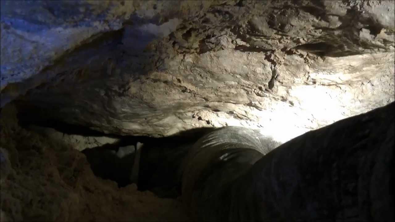 Rennes le ch teau secret cave youtube - Le cafe des bains rennes ...