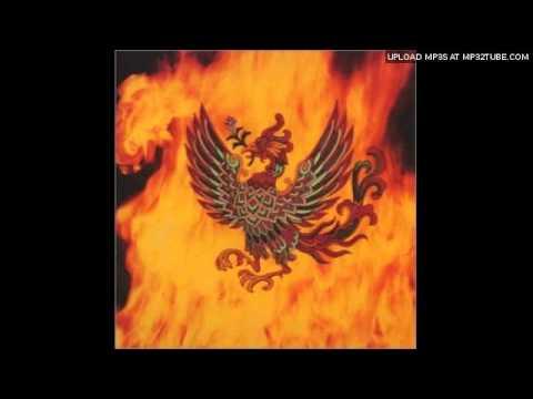 Grand Funk Railroad - Flight of the Phoenix