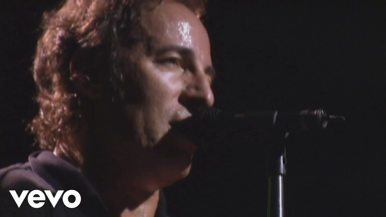 bruce-springsteen-the-e-street-band-atlantic-city-live-in-new-york-city-brucespringsteenvevo