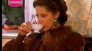 Земля любви (3 серия) (1999) сериал