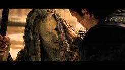 Zorn der Titanen - Trailer (Deutsch) HD