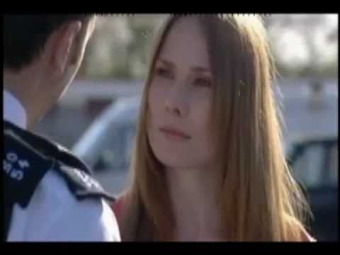 Holby City's Rosie Marcel in The Bill Part 3