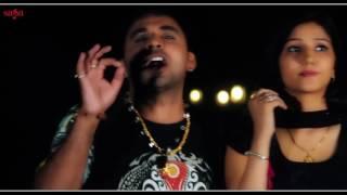 SabWap CoM Sapna Dance 2016 La Le Joota Remake Dev Kumar Deva New Haryanvi Dj Songs 2016