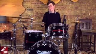 """Zildjian K Series 20"""" Heavy Ride Cymbal"""