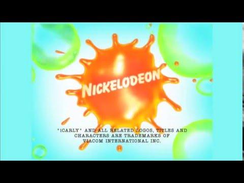 Schneider's Bakery/Nickelodeon (2007)