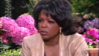 FRIENDS The Oprah Winfrey Show thumbnail