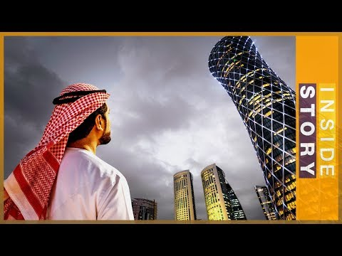 Will the war of words hamper efforts to resolve the Gulf crisis? – Inside Story