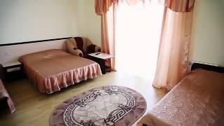 Анапа   Джемете Гостевой дом Дива