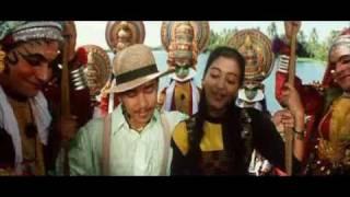 4 Students - Lajavathiye Enna Asathura Rathiye with Lyric