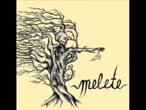 Melete - Sungaze