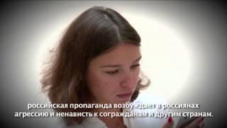 ВОЙНА 2020. Информация о российской агрессии.
