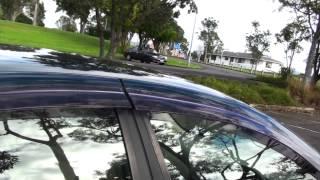 Nissan Bluebird Sylphy 18Vi 2005 70kms 1 8L Auto