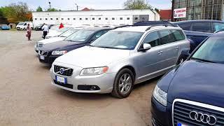 Цены С Растаможкой Lexus, Mercedes, Volvo, Citroen, Opel, Vw