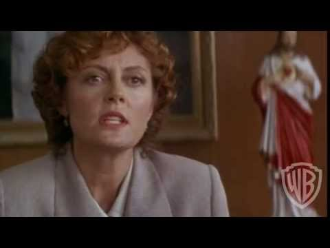 The Client - Trailer 1