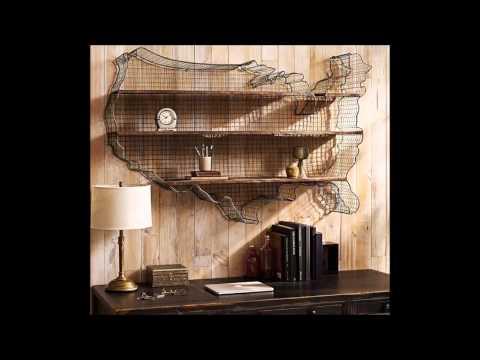 Студия дизайна Элитный дизайн интерьера квартир и домов