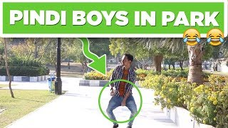No Rules For Pindi Boys | Funny Vine | Pindi Boys Funny | Hilarious Funny | Fukrey Production
