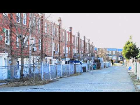 Northeast Philly Plagued by Murders