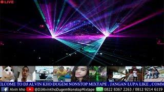 Download lagu DJ ALVIN KHO FULL HARD HOUSE PUJA SIERA MUSIC MP3