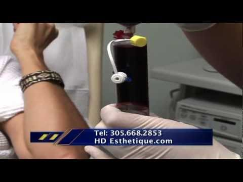 HD Esthetique: Cosmetic Surgery And Med Spa Treatments Miami, Fl