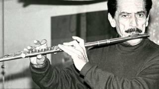 Carlos Poyares - Matuto - Brejeiro (Ernesto Nazareth)