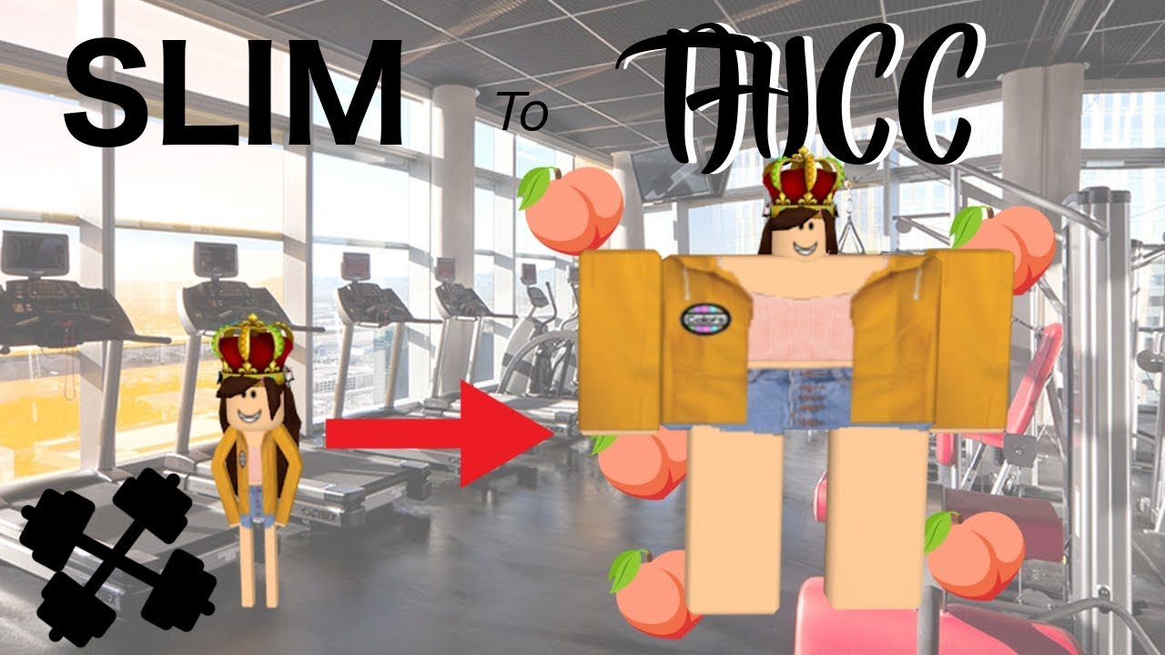 weight lifting simulater how to join game