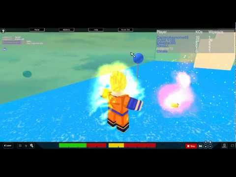 Download My Game Test Video (roblox)