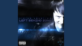 Left Behind (Sister Location Song)