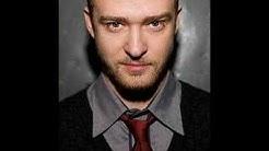 Summer Love-Justin Timberlake w/ Lyrics!!