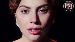 Lady Gaga und ihre ständigen Schmerzen!