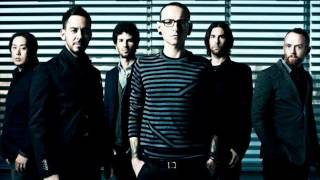 Download lagu Linkin Park The Morning After MP3