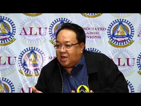 PH still faces unemployment problems despite good economic growth