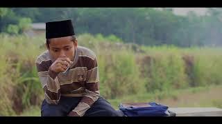 Download Video Film Pendek Santri Untuk Negeri MP3 3GP MP4