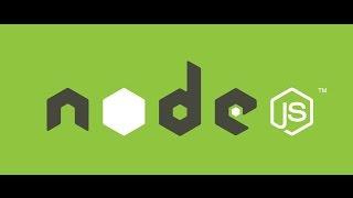 Node.js + MS SQL подключение к базе