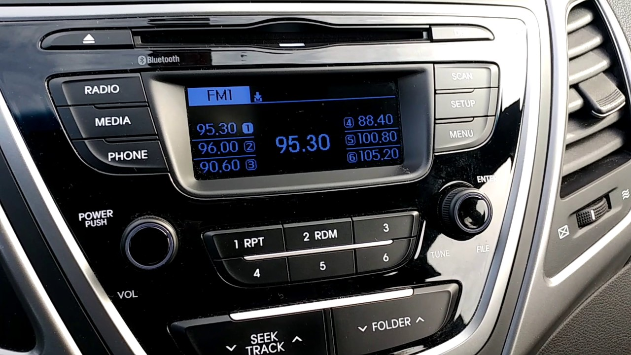 iphone bluetooth pairing how to bluetooth pair iphone 7 with car audio 11660