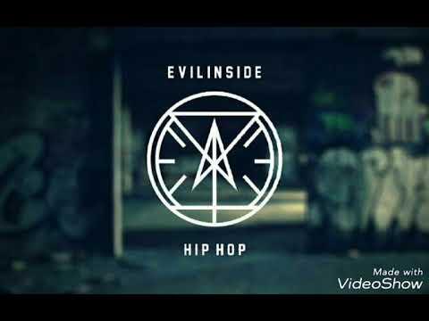 Evilinside Hip Hop Kendari-Bunglon