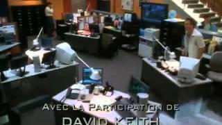 NCIS : La canicule au NCIS ( saison 2 )