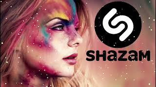 SHAZAM TOP 50 SONGS 2021 🔊 SHAZAM MUSIC PLAYLIST 2021