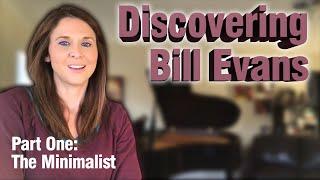 Discovering Bill Evans Part 3: Danny Boy