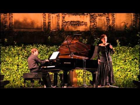 Claudia Yepes + Duncan Gifford