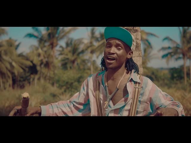 Barnaba Ft Aslay - NGOMA (Official Music Video)