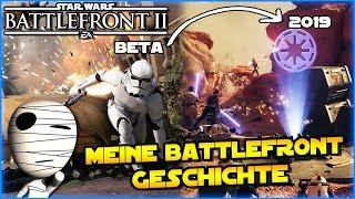 Meine Battlefront 2 Geschichte! - Star Wars Battlefront II #224 - deutsch Tombie Lets Play