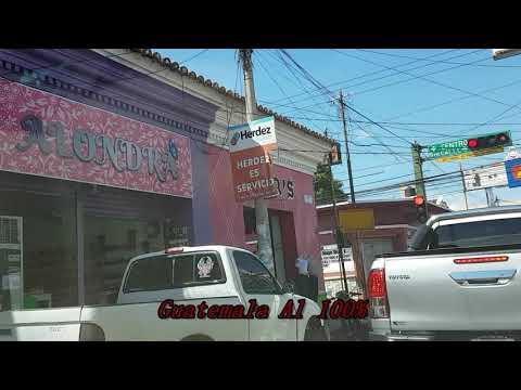 Chiquimula  Guatemala.