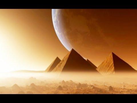 La Revelacion De Las Piramides Pdf Download