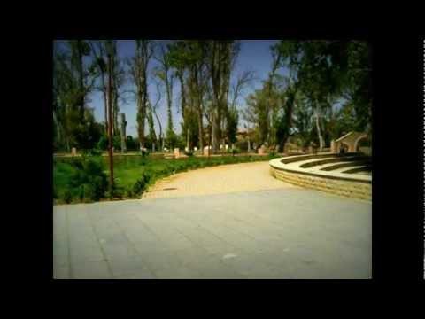 Berkane 2011-2012 Maroc HD