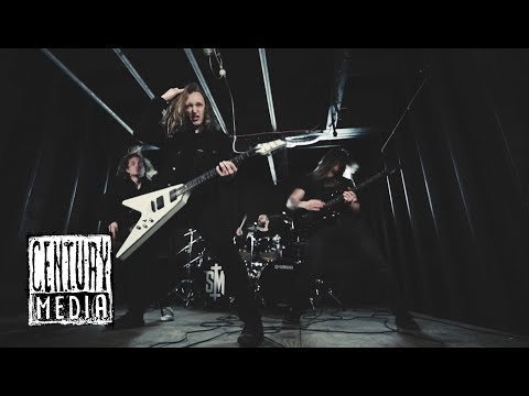 SAVAGE MESSIAH - Down and Out (OFFICIAL VIDEO) Mp3